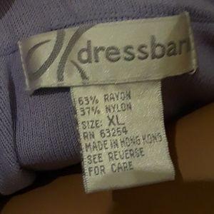 Dress Barn Tops - 👠3 for $15/5 for $20👠Dress barn sleeveless top